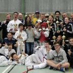 Lomma Cup 2016